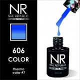 """NR """"Termo colour"""""""
