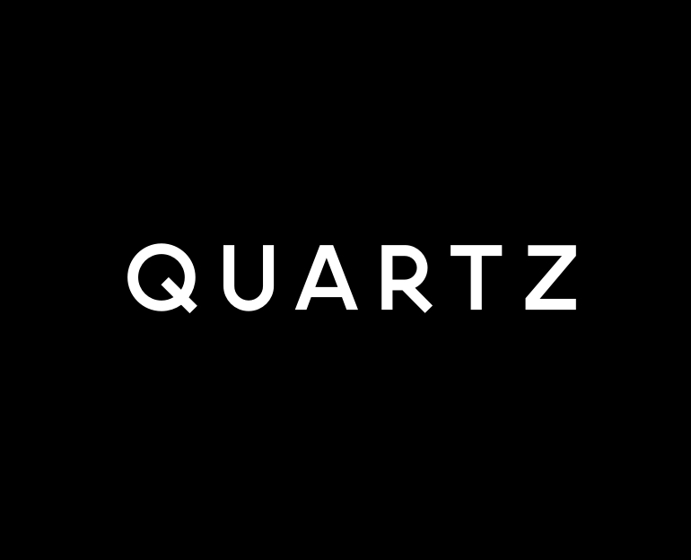 Grattol Quartz