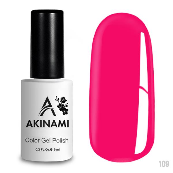 Akinami Color Cyclaman AСG109