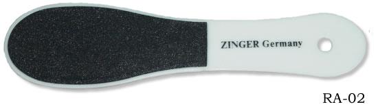Шлифовка-наждак Zinger RA-02