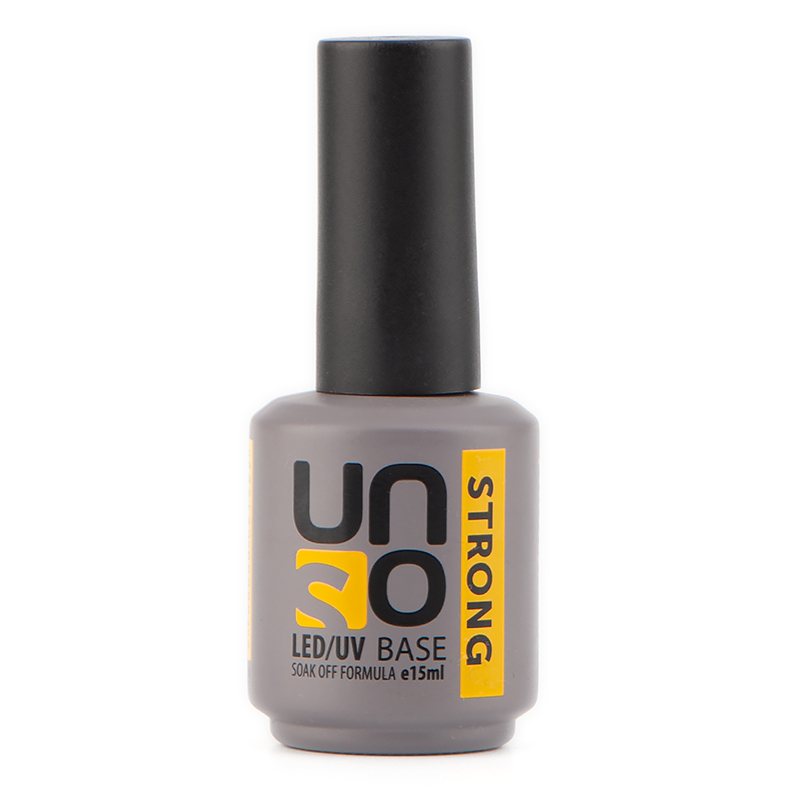 UNO Base Strong 15 мл