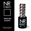 NR Base Gel ELASTIC